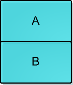 ABA-1.png